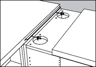 Laminat bordplade – Billig laminat bordplade til salg online