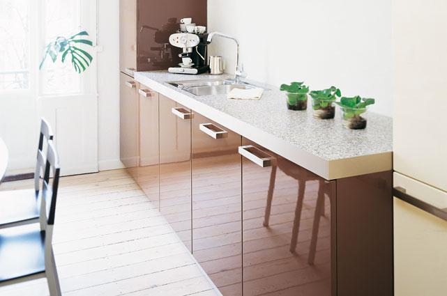 laminat bordplade billig laminat bordplade til salg online. Black Bedroom Furniture Sets. Home Design Ideas